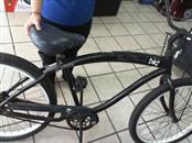 NIRVE BIKES Road Bicycle PAUL FRANK